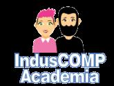 Academia Induscomp