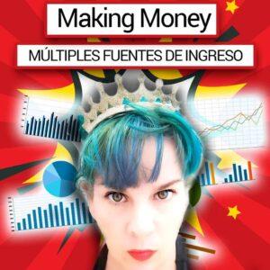 curso-ganar-dinero-internet-making-money-multiples-fuentes-de-ingreso